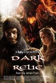 Subtitrare Dark Relic (Crusades)
