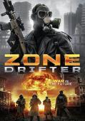 Subtitrare Zone Drifter