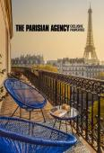 Subtitrare The Parisian Agency: Exclusive Properties - S01
