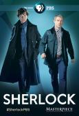 Subtitrare Sherlock - Sezonul 1