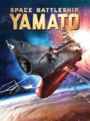 Subtitrare Space Battleship Yamato