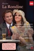 Subtitrare Donizetti: Lucia di Lammermoor