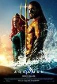 Subtitrare Aquaman