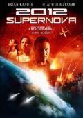 Subtitrare 2012: Supernova