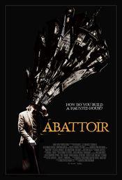 Film Abattoir