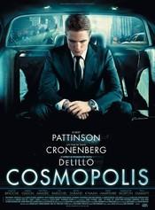 Subtitrare Cosmopolis