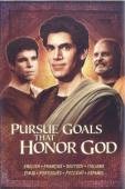 Subtitrare Pursue Goals That Honor God