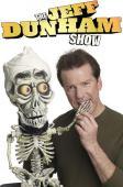 Subtitrare The Jeff Dunham Show - Sezonul 1