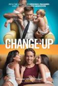 Film The Change-Up