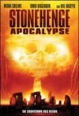 Subtitrare Stonehenge Apocalypse