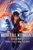 Subtitrare Mortal Kombat Legends: Battle of the Realms