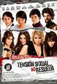 Subtitrare Tensión sexual no resuelta (Unresolved Sexual Tens