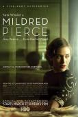 Subtitrare Mildred Pierce