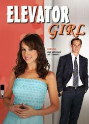 Subtitrare Elevator Girl