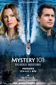 Subtitrare Mystery 101: Deadly History