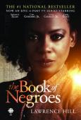 Subtitrare The Book of Negroes - Sezonul 1