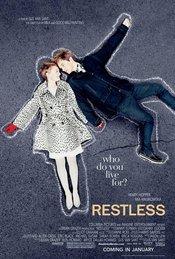 Film Restless