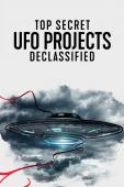 Subtitrare Top Secret UFO Projects: Declassified - Sezonul 1