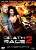 Subtitrare Death Race 2
