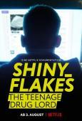 Subtitrare Shiny_Flakes: The Teenage Drug Lord