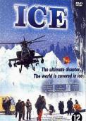 Subtitrare Ice