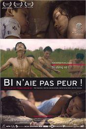 Subtitrare Bi, dung so!