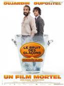Subtitrare Le bruit des glaçons (The Clink of Ice)