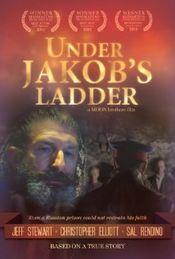 Film Under Jakob's Ladder