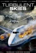 Subtitrare Turbulent Skies
