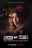 Subtitrare King of Boys: The Return of the King - Sezonul 1