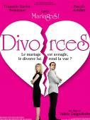 Subtitrare Divorces!
