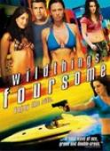 Subtitrare Wild Things: Foursome