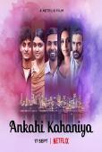 Subtitrare Ankahi Kahaniya