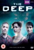 Subtitrare The Deep