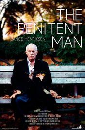 Film The Penitent Man