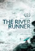 Film The River Runner