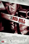 Subtitrare Red Hill