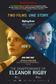 Trailer The Disappearance of Eleanor Rigby