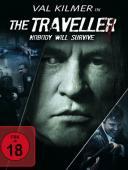 Subtitrare The Traveler