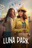 Film Luna Park