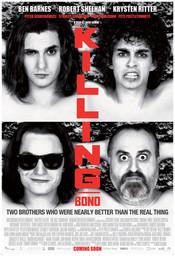 Subtitrare Killing Bono
