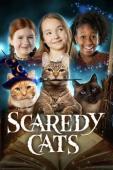 Film Scaredy Cats