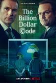 Subtitrare The Billion Dollar Code - Sezonul 1