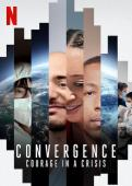 Film Convergence: Courage in a Crisis