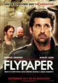 Subtitrare Flypaper