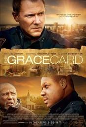 Subtitrare The Grace Card