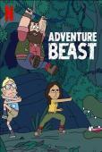 Subtitrare Adventure Beast - Sezonul 1