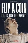 Subtitrare Flip a Coin - ONE OK ROCK Documentary