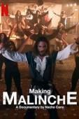 Subtitrare Making Malinche: A Documentary by Nacho Cano