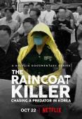 Subtitrare The Raincoat Killer: Chasing a Predator in Korea 1